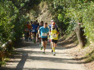 Course 2016 (17)