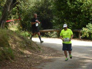 Course 2016 (184)