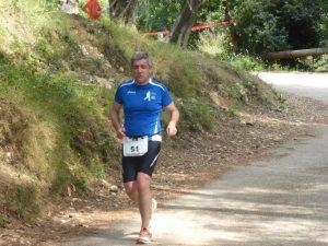 Course 2016 (221)