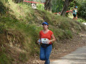 Course 2016 (222)