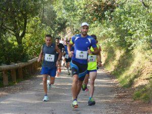 Course 2016 (23)