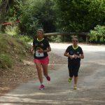 Course 2016 (230)
