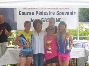 Course 2016 (282)
