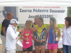 Course 2016 (284)