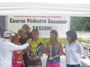 Course 2016 (285)