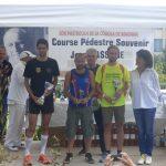 Course 2016 (293)