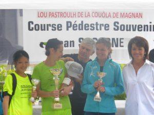 Course 2016 (309)