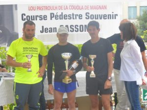 Course 2016 (316)