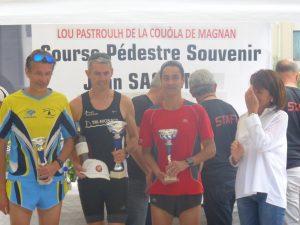 Course 2016 (325)