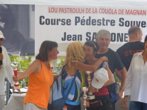 Course 2016 (329)