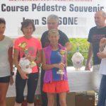 Course 2016 (331)
