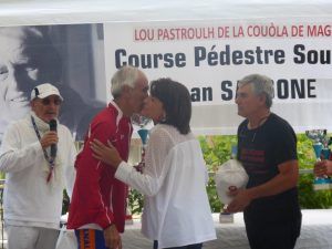 Course 2016 (333)