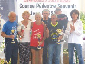 Course 2016 (340)