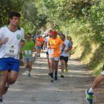 Course 2016 (35)