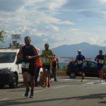 Course 2016 (76)