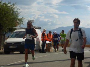 Course 2016 (77)