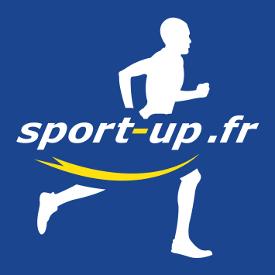 SPORT-UP_275